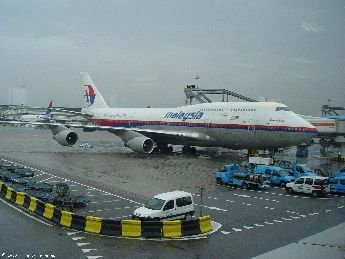 malaysia.2006/malaysia.airlines.small.jpg