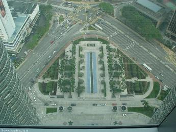 malaysia.2006/view.from.skybridge.petronas.towers.small.jpg