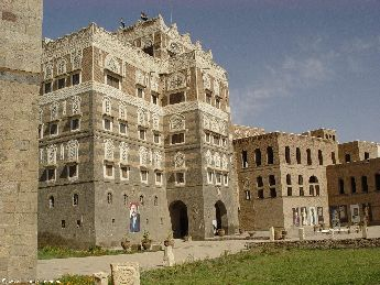 yemen.2007/national.museum.small.jpg