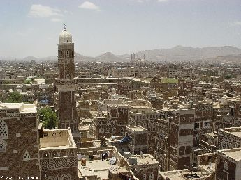 yemen.2007/view.over.sanaa.small.jpg